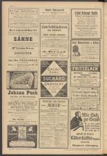 Ischler Wochenblatt 19090425 Seite: 10