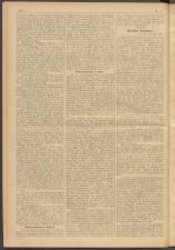 Ischler Wochenblatt 19090425 Seite: 2