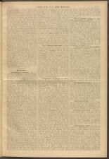 Ischler Wochenblatt 19090425 Seite: 3