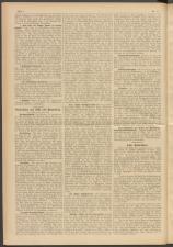 Ischler Wochenblatt 19090425 Seite: 4