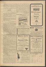 Ischler Wochenblatt 19090425 Seite: 5