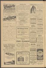 Ischler Wochenblatt 19090425 Seite: 6