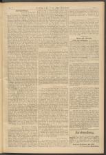 Ischler Wochenblatt 19090425 Seite: 7