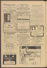 Ischler Wochenblatt 19090425 Seite: 8