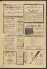 Ischler Wochenblatt 19090425 Seite: 9