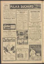 Ischler Wochenblatt 19090502 Seite: 10