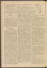 Ischler Wochenblatt 19090502 Seite: 2