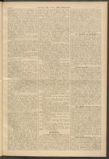 Ischler Wochenblatt 19090502 Seite: 3