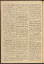 Ischler Wochenblatt 19090502 Seite: 4