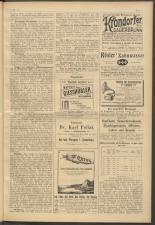 Ischler Wochenblatt 19090502 Seite: 5