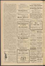 Ischler Wochenblatt 19090502 Seite: 6