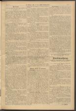 Ischler Wochenblatt 19090502 Seite: 7
