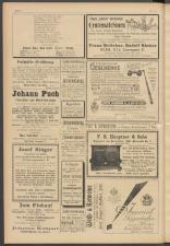 Ischler Wochenblatt 19090502 Seite: 8