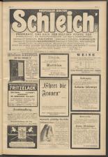 Ischler Wochenblatt 19090502 Seite: 9
