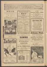 Ischler Wochenblatt 19090530 Seite: 10