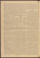 Ischler Wochenblatt 19090530 Seite: 2