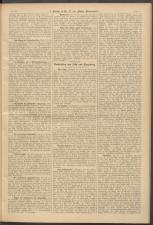 Ischler Wochenblatt 19090530 Seite: 3
