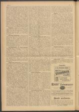Ischler Wochenblatt 19090530 Seite: 4