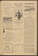 Ischler Wochenblatt 19090530 Seite: 5