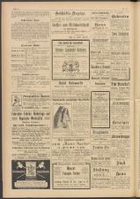 Ischler Wochenblatt 19090530 Seite: 6