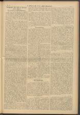 Ischler Wochenblatt 19090530 Seite: 7