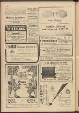 Ischler Wochenblatt 19090530 Seite: 8