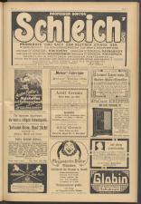 Ischler Wochenblatt 19090530 Seite: 9