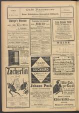 Ischler Wochenblatt 19090718 Seite: 10