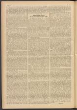 Ischler Wochenblatt 19090718 Seite: 2