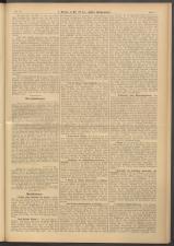 Ischler Wochenblatt 19090718 Seite: 3