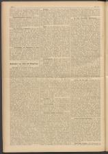 Ischler Wochenblatt 19090718 Seite: 4