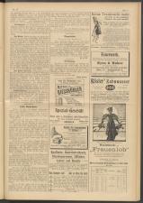 Ischler Wochenblatt 19090718 Seite: 5