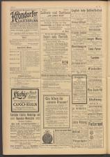 Ischler Wochenblatt 19090718 Seite: 6