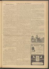 Ischler Wochenblatt 19090718 Seite: 7