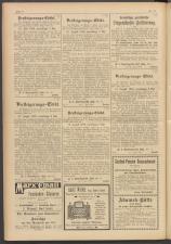 Ischler Wochenblatt 19090718 Seite: 8