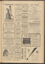 Ischler Wochenblatt 19090718 Seite: 9