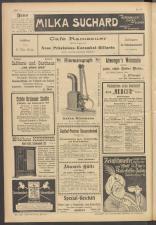 Ischler Wochenblatt 19090725 Seite: 10