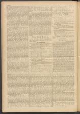 Ischler Wochenblatt 19090725 Seite: 2