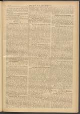 Ischler Wochenblatt 19090725 Seite: 3