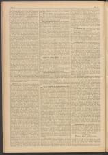 Ischler Wochenblatt 19090725 Seite: 4