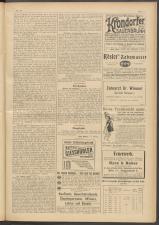 Ischler Wochenblatt 19090725 Seite: 5