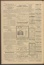 Ischler Wochenblatt 19090725 Seite: 6