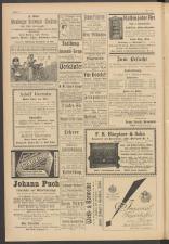 Ischler Wochenblatt 19090725 Seite: 8