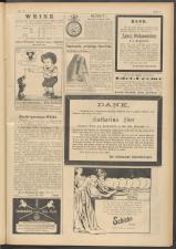 Ischler Wochenblatt 19090725 Seite: 9