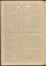 Ischler Wochenblatt 19091017 Seite: 2