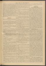 Ischler Wochenblatt 19091017 Seite: 3
