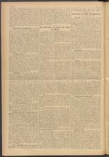 Ischler Wochenblatt 19091017 Seite: 4
