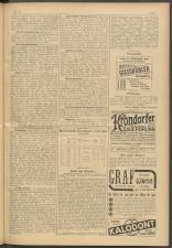 Ischler Wochenblatt 19091017 Seite: 5