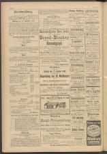 Ischler Wochenblatt 19091017 Seite: 6