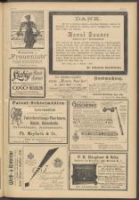 Ischler Wochenblatt 19091017 Seite: 7
